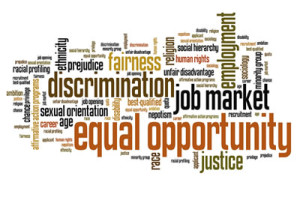 Employer Lessons Gleaned From the EEOC's 2015 Enforcement Data